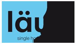 laeuft-logo